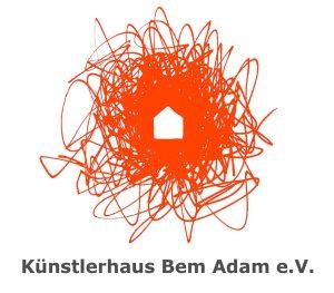 Künstlerhaus Bem Abam e.V.